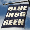 Blueingreensoho.com logo