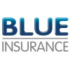 Blueinsurance.ie logo