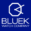 Bluek.co.jp logo