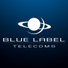 Bluelabeltelecoms.co.za logo