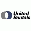 Bluelinerental.com logo