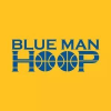Bluemanhoop.com logo