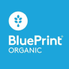 Blueprint.com logo