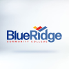 Blueridge.edu logo