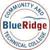 Blueridgectc.edu logo