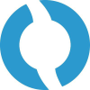 Bluerobotics.com logo