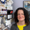 Blueroofdesigns.com logo