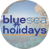 Blueseaholidays.co.uk logo