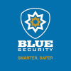 Bluesecurity.co.za logo