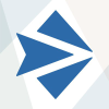 Bluesoftware.com logo