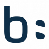Bluesolution.de logo