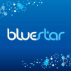 Bluestarbus.co.uk logo