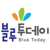 Bluetoday.net logo