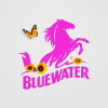 Bluewater.co.uk logo
