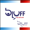 Bluffmycall.com logo