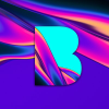 Bluproducts.com logo