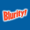 Blurity.com logo