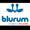 Blurum.it logo