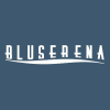 Bluserena.it logo