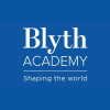 Blytheducation.com logo