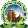 Bmc.gov.in logo