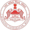 Bmconline.gov.in logo