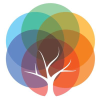 Bml.edu.in logo