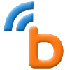 Bmobilized.com logo