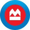 Bmolignedaction.com logo