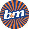 Bmstores.co.uk logo