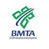 Bmta.co.th logo