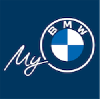 Bmw.at logo
