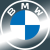 Bmw.co.id logo