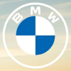 Bmw.com.co logo