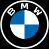 Bmw.ie logo