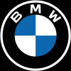 Bmw.in logo