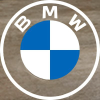 Bmw.it logo