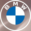 Bmw.rs logo