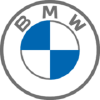 Bmwpremiumselection.es logo