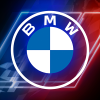 Bmwselect.co.za logo