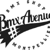 Bmxavenue.com logo