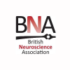 Bna.org.uk logo