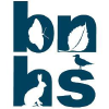 Bnhs.co.uk logo
