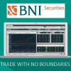 Bnisecurities.co.id logo