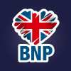 Bnp.org.uk logo