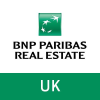 Bnpparibas.co.uk logo
