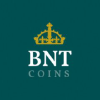 Bnt.org.uk logo