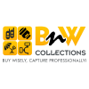 Bnwcollections.com logo