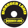 Boarderland.co.kr logo