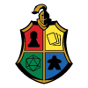 Boardgamenation.com logo